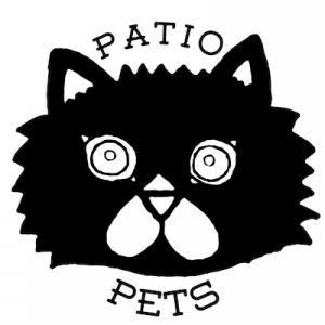 Patio Pets